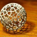 globe design