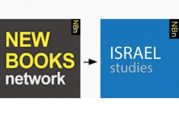 new books network  edit